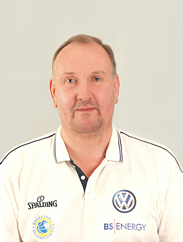 Frank Lagerpusch Profilfoto