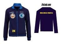 SG Jacket