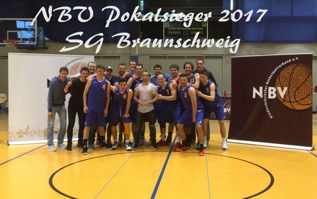 sg Braunschweig Sieger Bild