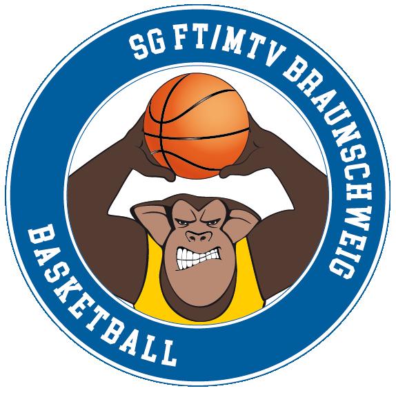 SG FT/MTV Braunschweig Basketball